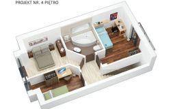 osiedle-etiuda-projekt-4